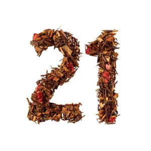 No_21